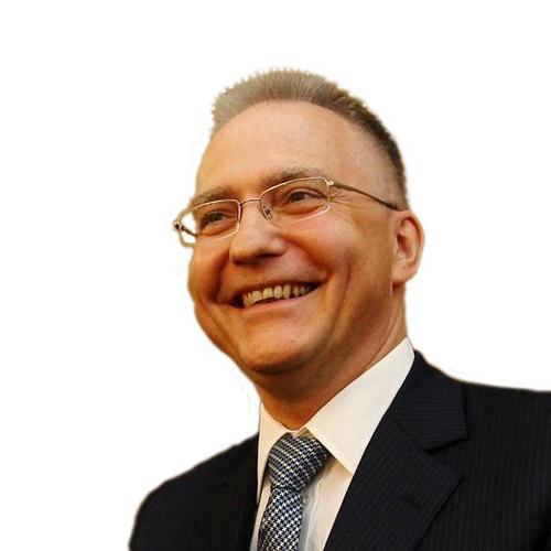 Nově navrhovaný ředitel BIS Michal Koudelka je zmařená šance objasnit mnohé zločiny BIS a ÚOOZ