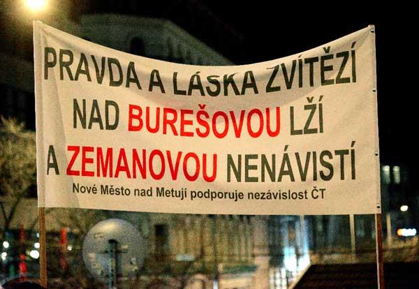Podpora studentům přerovského Gymnázia Jakuba Škody